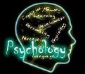 جزوه روانشناسی علم النفس
