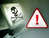 تحقیق در مورد کلاهبرداری و جرایم اینترنتی