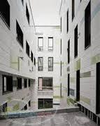 سنگ خشکه نما و روش اجرا و متره آن - روژه روشهای اجرایی ساختمان و متره