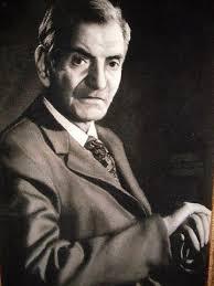 محمد حسین بهجت تبریزی ، استاد شهریار - تحقیق فارسی عمومی