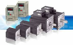کنترل دور موتورهای DC با AVR