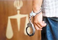 علل موجه جرم و علل رافع مسئولیت