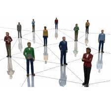 آموزش سازمانی در رفتار سازمانی خریدار