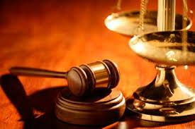 تحقیق پیرامون جرم جعل در قانون