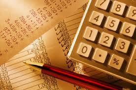 تحقیق پیرامون سیستم حسابداری حقوق و دستمزد