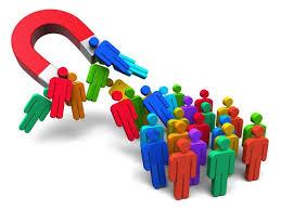 مفهوم بازاریابی رابطه مند