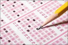 سئوالات آزمون نهائی استاندارد، مسئول حقوق و دستمزد