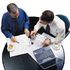 فرایند تصمیم گیری در سازمانها