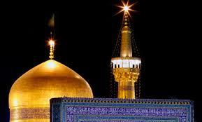 نقش هجرت امام رضا(ع) در تعمیق و گسترش تشیع ایرانیان