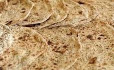 تحقیق بررسي تأثير درجه استحصال آرد بر تركيب آرد، خواص رئولوژي خمير و كيفيت نان