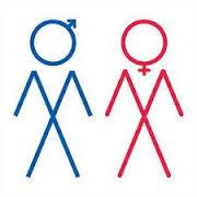 اعتبار یابی و هنجار سازی پرسشنامه نقش جنسیتی( بم)