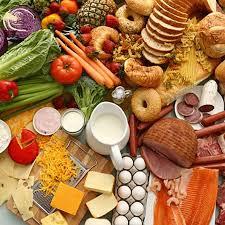 روش هایی جدید برای نگهداری غذا
