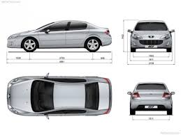 طرح پارکینگ طبقاتی برای 500 خودرو