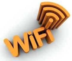 امنیت شبکه های بی سیم Wi-Fi