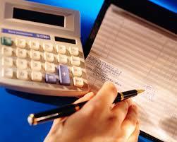 آموزش مسولیت های مدیریتی برای کنترل داخلی شکاف  ادراک بین اساتید حسابداری و مدیریت