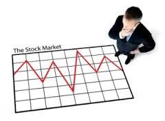 کاربرد تحلیل مالی در تصمیم گیری