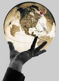 روابط اقتصــــــــادی بین الملل
