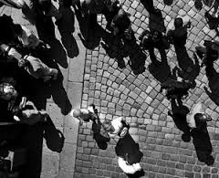 در جستجوی هویت شهری