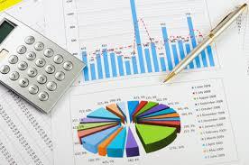 تجزیه و تحلیل صورتهای مالی بینالمللی