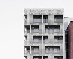 پروژه ساختمانهای بتنی و فلزی  پانل های سه بعدی 3.D Wall