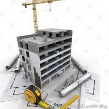 اجرای ساختمان ها با قالب لغزنده