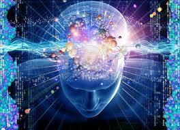 تحقیق هوش- روانشناسی