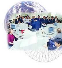 پرسشنامه هوش سازمانی-رضایت شغلی و انگیزه پیشرفت