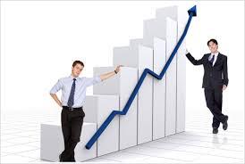 نقش راهنمايي و مشاوره شغلي در رضايت شغلي