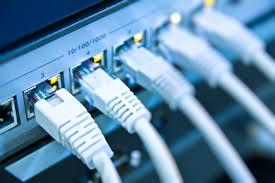 بررسی شبکه های کامپيوتری