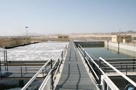 مدیریت پساب های شهری حمام شیخ بهایی تصفیه فاضلاب در مبدا منازل
