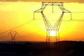 تحقیق شبکه برق
