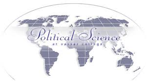 نظریات جدید در علم سیاست