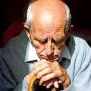 پروپوزال بررسی تاثیر معنا درمانی گروهی بر میزان افسردگی سالمندان