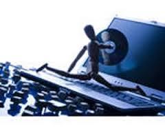 روشهای انتقال تکنولوژی، مطالعه امکان سنجی اجرای یک پروژه در صنعت و درخواست تصویب  پروژه