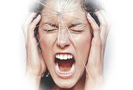 تحقیق مدیریت خشم