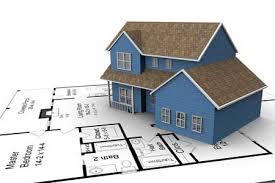 كار آموزي ساختمان فلزي در شرکت ساختمان سازی