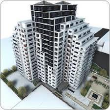 مقاله راهنمای مصالح و تاسیسات ساختمانی