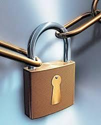 مقاله امنیت اقتصادی و بررسی مؤلفه های حقوقی و قضایی