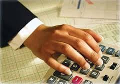 تئوری مالی مدرن و سودآوری راهبرد سرمایهگذاری مومنتوم در میانمدت
