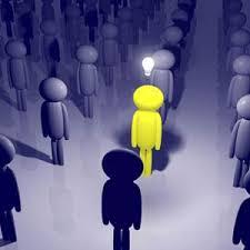 بررسي رابطه بين فرهنگ سازماني و تعلق سازماني
