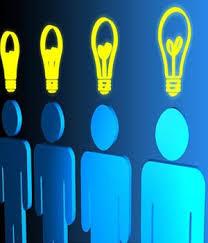 بررسی وضعیت فرهنگ سازمانی و تاثیر آن بر تسهیم دانش در شرکت کاله