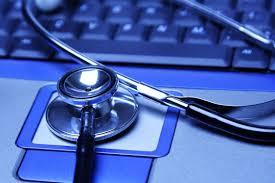 هوش مصنوعی در کاربریهای پزشکی
