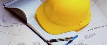 پروژه قراردادهاي نوين مهندسي (N.E.C)