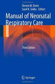 مراقبتهاي تنفسي (Respiratory Care)