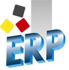 تحقیق برنامه ريزي منابع سازماني (ERP)