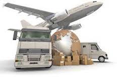 نقش بیمه بین الملل بر توسعه صادرات