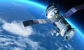 پروژه بررسی سیستم های ماهواره ای