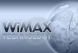 مقاله تکنولوژی وایمکس