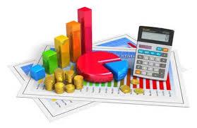بررسی ارتباط بین سود حسابداری و سود حسابرسی شده با قیمت سهام در شرکتهای سهامی عام