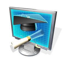 پروژه درس سمینار- آموزش مجازی